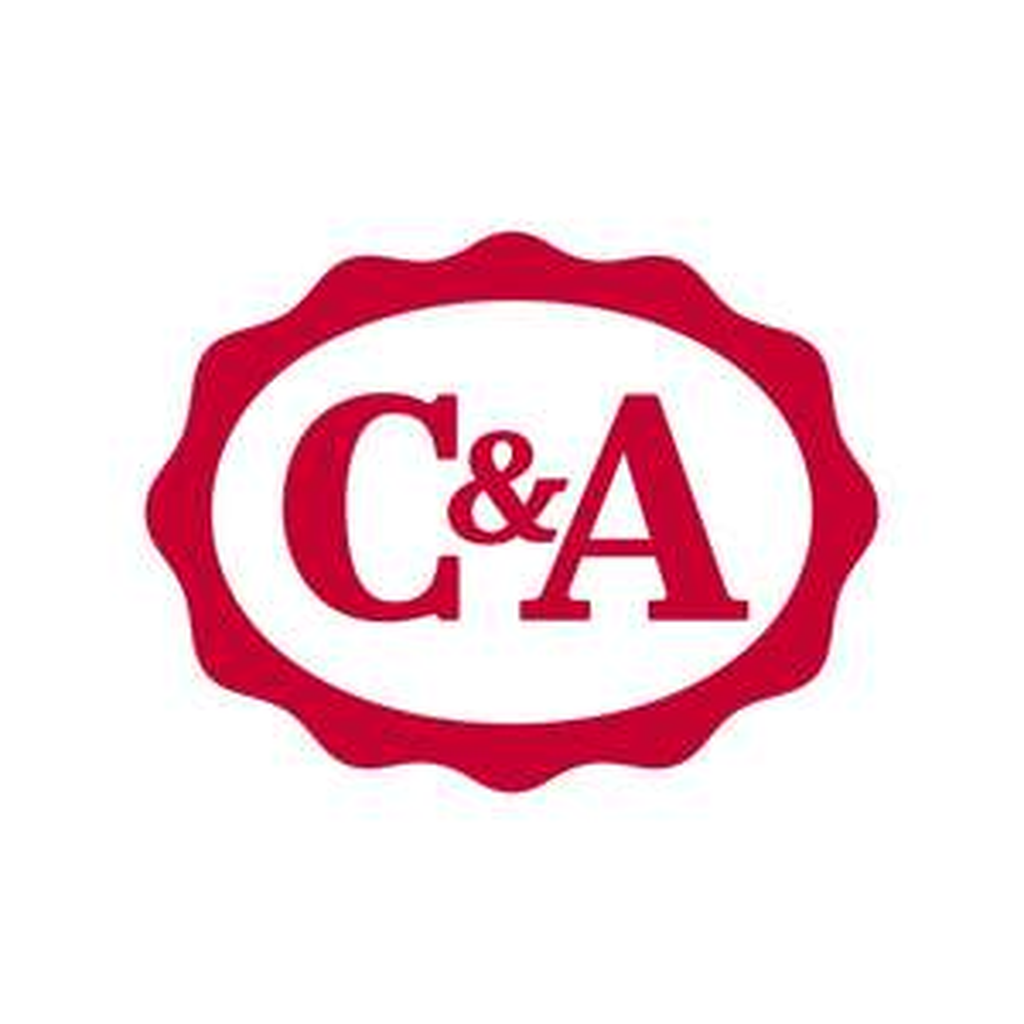 C&A: 20% Rabatt auf Normalpreis-Artikel ab 25€