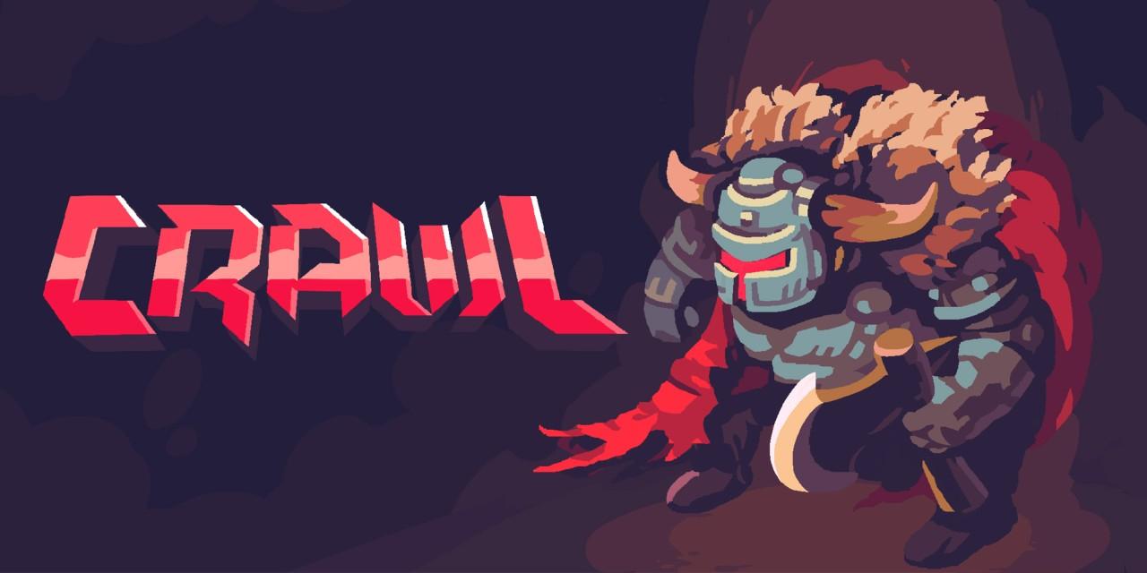Crawl (Switch)