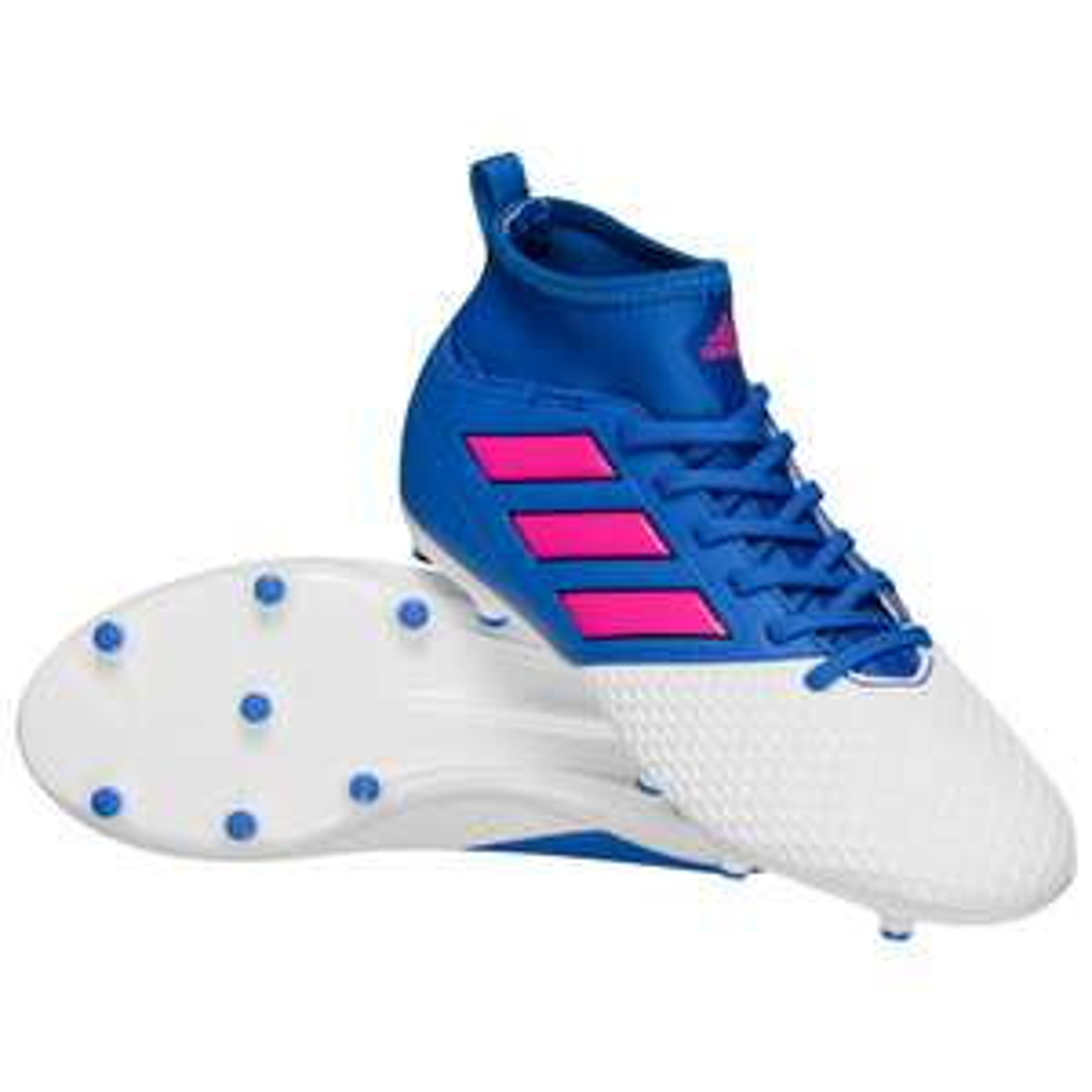 Adidas ACE 17.3 FG Kinder Fußballschuhe