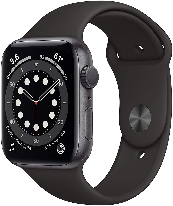 Quelle: -10% auf Technik | Apple Watches zu Bestpreisen