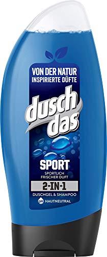 12x Duschdas Duschgel