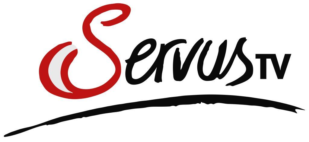 ServusTV/SWR derzeit viele gratis Filme als Stream & Download verfügbar