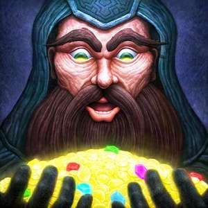 Up and Down: Gems (Android) gratis im Google Playstore - ohne Werbung / ohne InApp-Käufe-