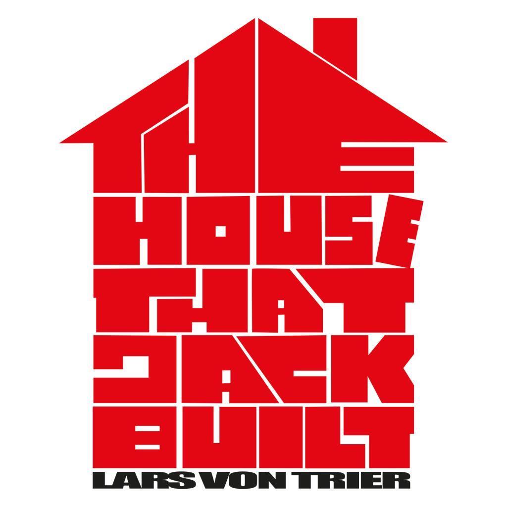 """""""The House That Jack Built"""" Matt Dillon, Uma Thurman, Bruno Ganz + """"Der Buchladen der Florence Green"""" Bill Nighy - als Stream oder Download"""