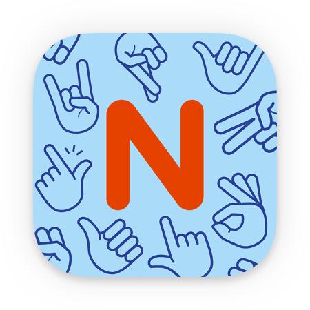 win2day - Gewinnspiel NICE - € 5 Startguthaben kostenlos