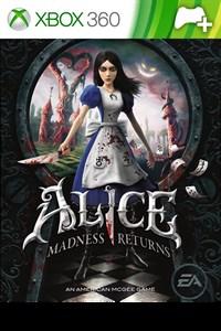 American McGee´s Alice (XBOX One / XBOX Series S|X) gratis im Microsoft Store
