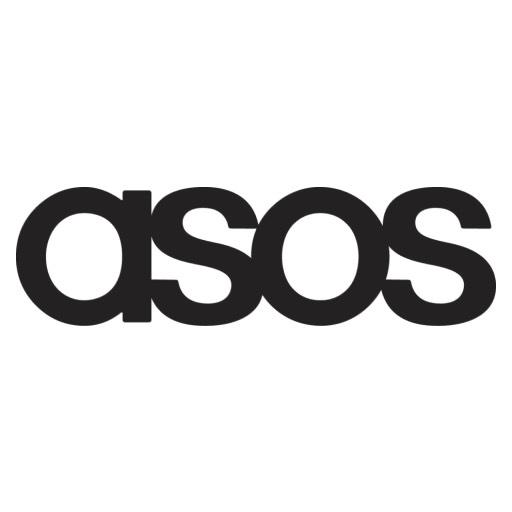 Asos: 20% Rabatt auf alles inklusive Sale, ab 30€ Einkaufswert