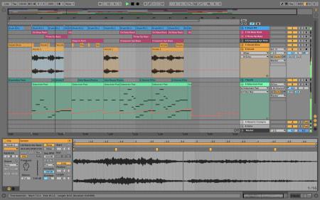 [Splice] Ableton Live 10 Lite Edition kostenlos