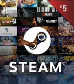Steam Sale: Selektion von guten Spielen unter 5 Euro: Left4Dead, Ys Origin, Sunset Overdrive, Invisible Inc., Halo: Spartan Assault, ....
