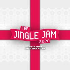 """Tiltify Jingle Jam 2020 Bundle"" PC Games / DLC´s Wert über 200€ für 29€ Spende: Farming Simulator, Don´t Starve, Orcs must Die 2, COD, ..."