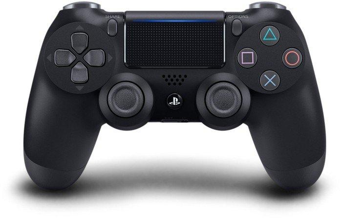 Sony DualShock 4 2.0 Controller wireless (PS4)