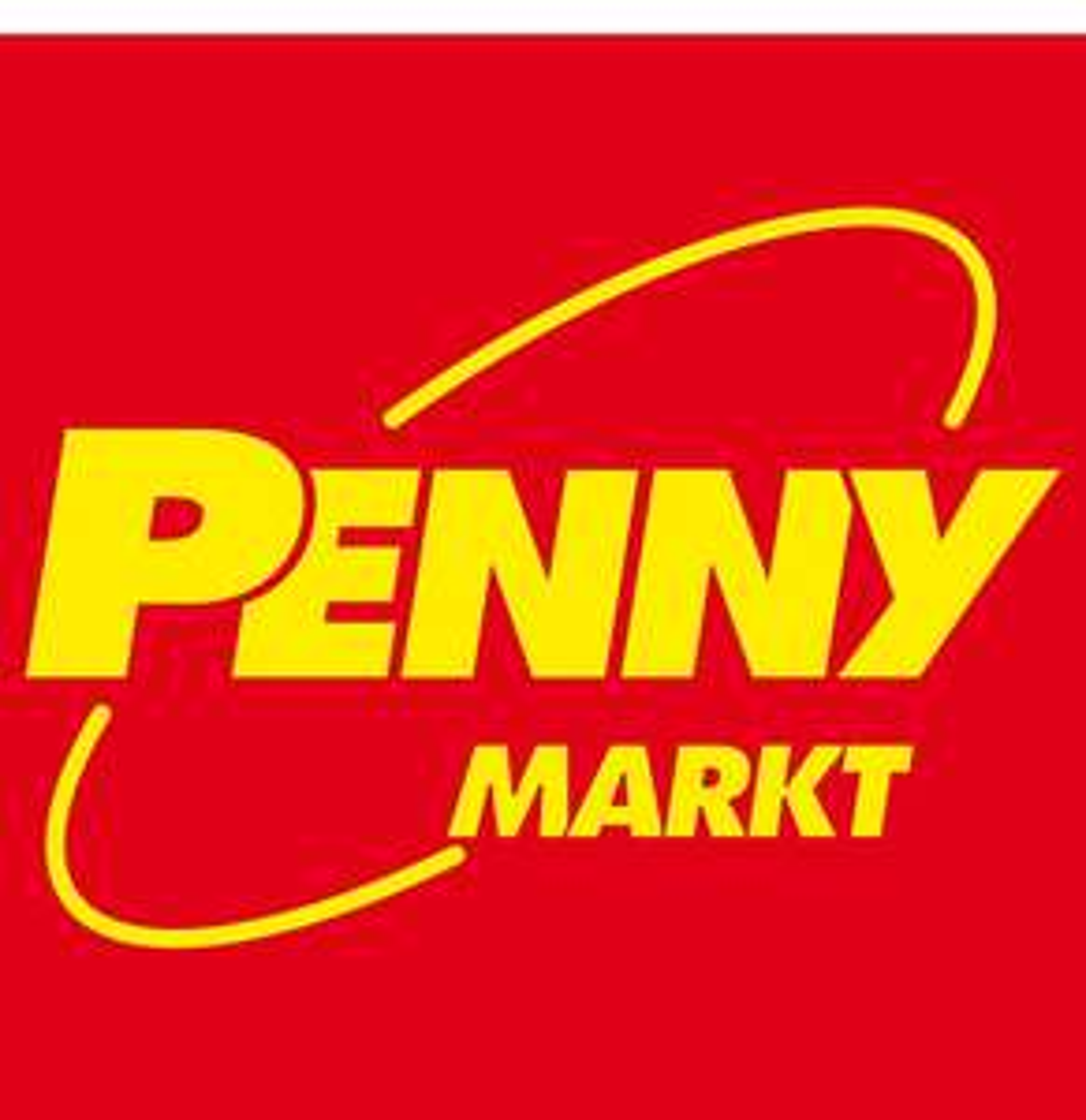 [Penny] -50% auf Weihnachts Deko, Baumschmuck und Kinderspielware