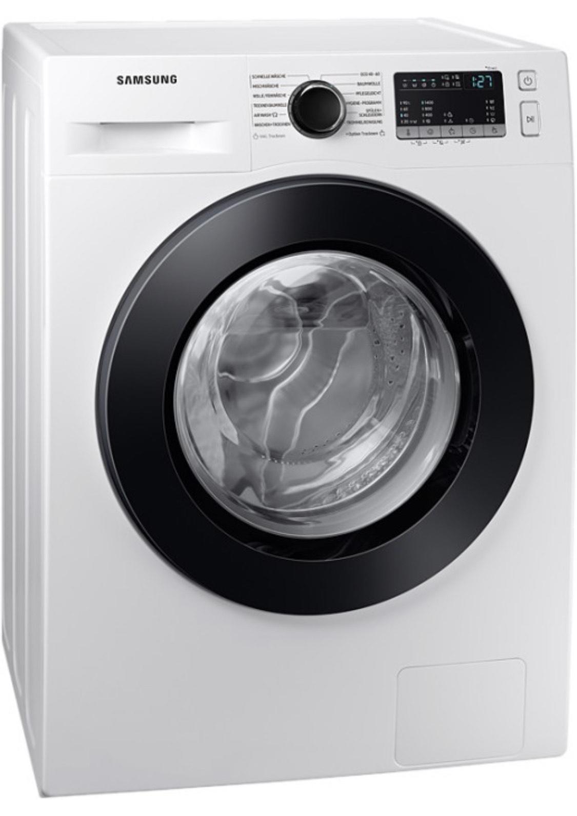 SAMSUNG Waschtrockner bei Hofer