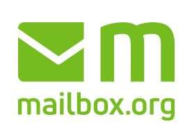 [Mailbox.org] 6 Monate gratis für Neukunden