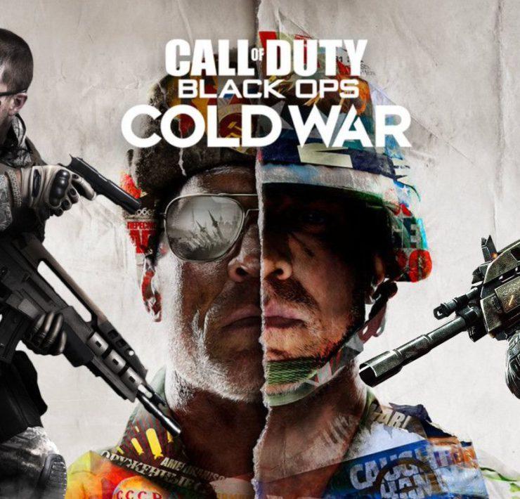 """""""Call of Duty - Black OPS - Cold War"""" Kampagne auf XBOX gratis spielen (Workaround)"""