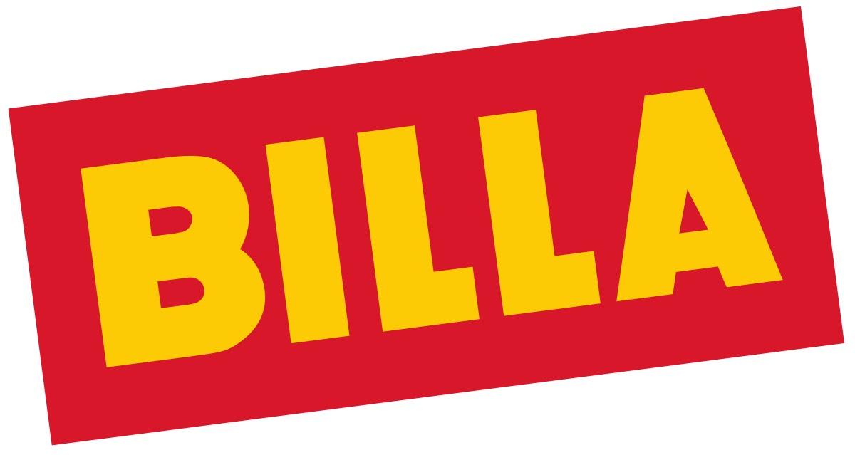 Gutscheinfehler -20% auf gesamten Einkauf Billa.at
