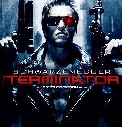 300+ gratis Filme (OV) auf Youtube (VPN USA benötigt): Terminator, Rain Man, Robocop, Stargate, Masters of the Universe, Zookeeper, Hulk Vs.