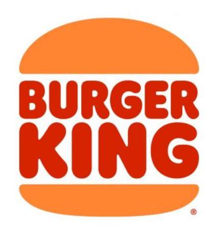 Burger King: Gutscheine ab 21.Jänner bis ... ?