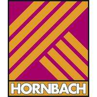 HORNBACH Dauertiefpreise - Jetzt auch nach dem Kauf