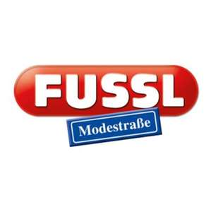 FUSSL Modestraße 50€ GS zur Wiedereröffnung