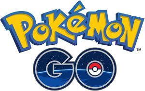 Pokémon Go: (Android / iOS) Im Februar gibts jeden Montag ein Pokémünzen Bundle für nur 1 Pokémünze (Pokébälle, Fern-Raid-Pässe, .....)