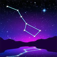 """Starlight - Explore the Stars"" (iOS) gratis im Apple AppStore - ohne Werbung / ohne InApp-Käufe -"