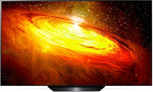 LG OLED65BX9LB 65 Zoll 4k Smart OLED Fernseher