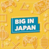 "PSN Store ""Big in Japan"" Games zum Tiefstpreis: Ace Combat 7, Jump Force, Fist of the North Star, Kingdom Hearts, Trailblazers, Code Vein ."