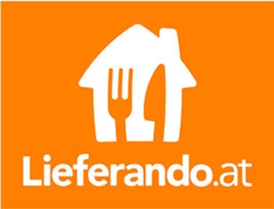 3€ Rabatt ab 10€ bei Lieferando.at