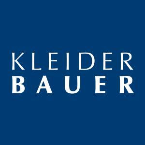 Kleiderbauer: 50% Rabatt auf die gesamte Herbst & Winterkollektion