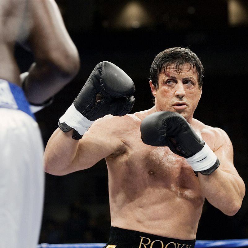 ServusTV3/21•Gratis:Rocky Balboa/Old School/Die Jury/Nicht auflegen!/Creed I & II/Demolition/Lawless/Leichenpflastern…