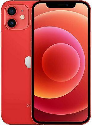 iPhone 12, 64GB, verschiedene Farben