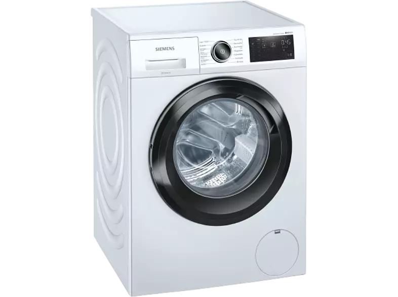 Siemens iQ500 Waschmaschine