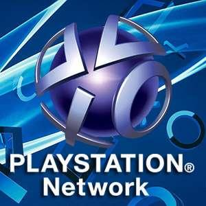 PSN Store Games zum neuen Bestpreis: Assassins Creed Rogue und III Remastered, Battlefield V, Just Cause 3, Overcooked 2, Party Hard 2,...