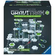 Gravitrax Starter Set Vertical bei Merkur Trienna (1030 Wien)