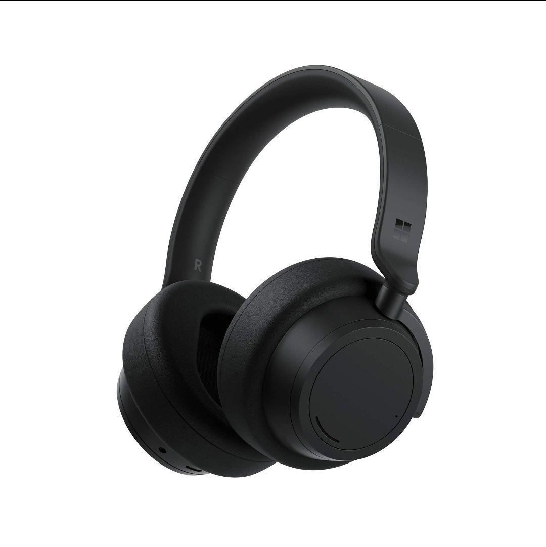 Microsoft Surface 2 Headphones
