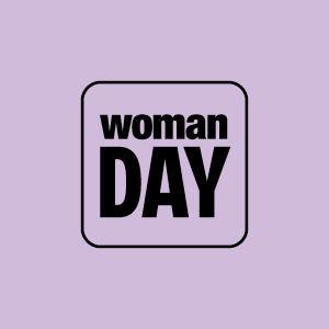 """""""WOMAN DAY nur am 06.05.2021"""" mit bis zu 25% Rabatt in vielen teilnehmenden Shops"""
