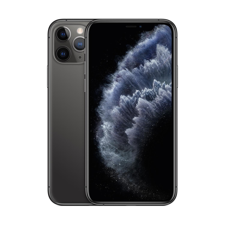 Oster-Sale zb iPhone 11 pro 256gb um 888 statt 969