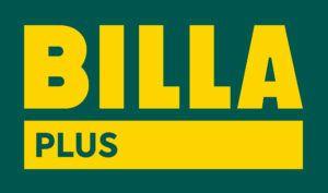 Billa Plus: Giveaways für jeden Kunden am Dienstag