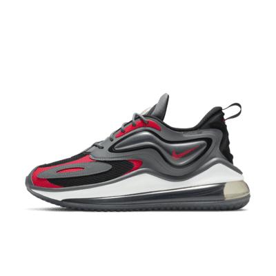 Nike Air Max Zephyr (Herrenschuh)