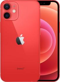 Apple iPhone 12 Mini (64 GB) // alterantiv: 128GB um 673,89 €