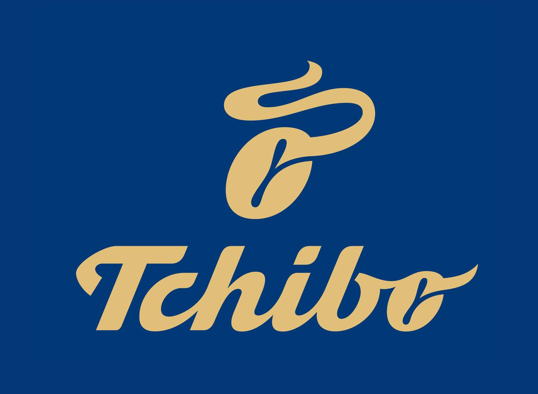 [Tchibo] 15% Rabatt auf Vollautomaten + GRATIS 1kg Tchibo Barista Caffè Crema