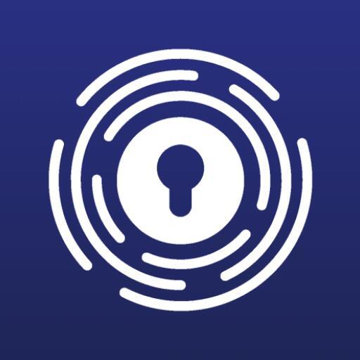 Privado VPN für 1 Jahr
