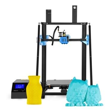 Creality 3D CR-10 V3 3D-Drucker mit Versand aus Deutschland