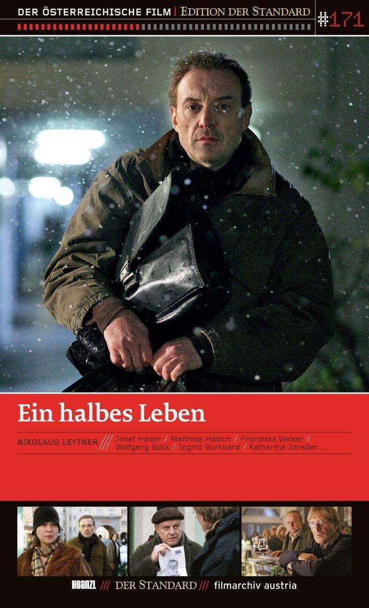 """""""Ein halbes Leben"""" Film Drama mit Josef HADER für kurze Zeit gratis verfügbar"""