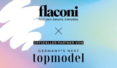 -30% auf alle nicht reduzierten Artikel bei Flaconi!