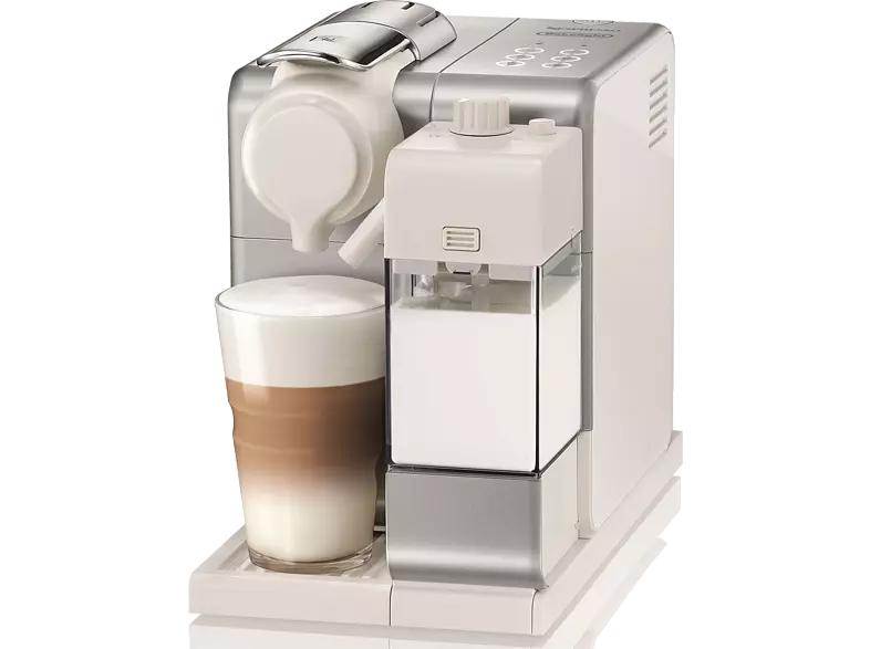 "De'Longhi Nespresso ""Lattissima Touch EN 560.S"" Kaffekapselmaschine mit Milchsystem"