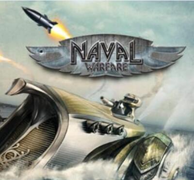 """""""Naval Warfare"""" (Windows PC) gratis auf IndieGala holen und behalten - DRM Frei -"""