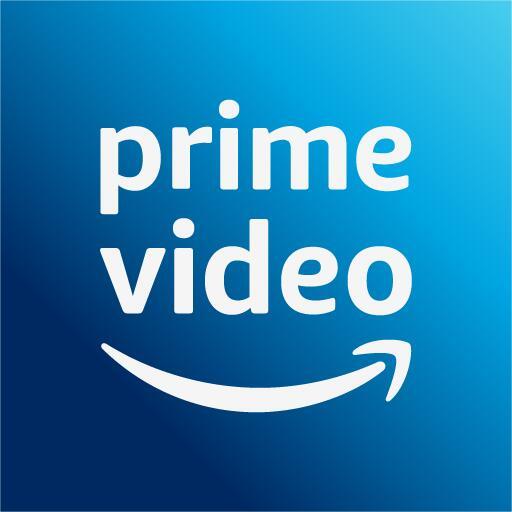 Prime Video Filme günstig zum leihen