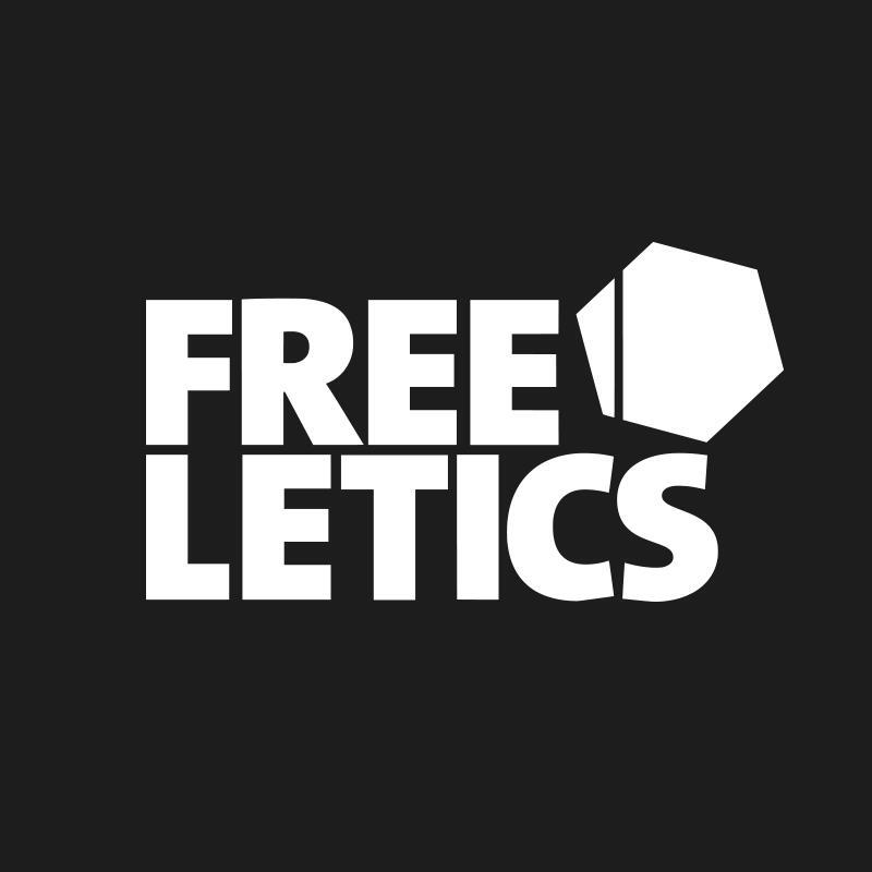 Freeletics Coach-Abo